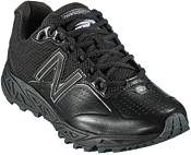 New Balance Men's MU950 V2 Umpire Shoes product image