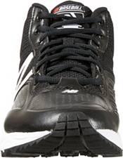 New Balance Men's MU950 V2 Mid Umpire Shoes product image