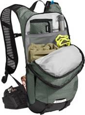 Camelbak M.U.L.E. Pro 14 100 oz. Hydration Pack product image