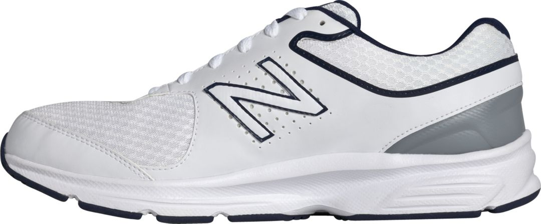 new balance walking 411