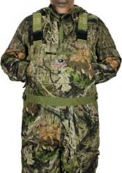 Paramount Adult Sierra 3-in-1 Insulated Bib product image
