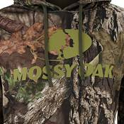 Paramount EHG Elite Mossy Oak Scent Control Wicking Hoodie product image