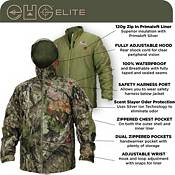 Paramount Adult Sierra 3-in-1 Jacket product image