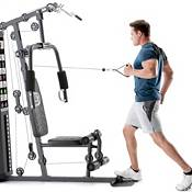 Marcy 150 lb. Stack Home Gym product image
