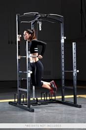 Marcy Cage System product image