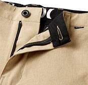 Hurley Men's Phantom Boardwalk Hybrid Shorts product image