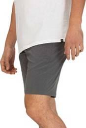 Hurley Men's Cruiser Short product image