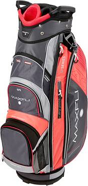 Maxfli Women's U/Series 4.0 Cart Bag product image
