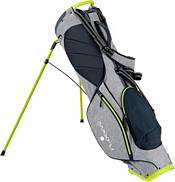 Maxfli Men's 2018 Air Stand Golf Bag product image