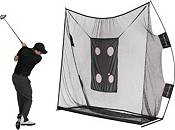 Maxfli 9' x 8' Performance Golf Hitting Net product image