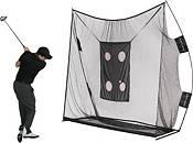 Maxfli 9' x 8' Performance Golf Hitting Net product image