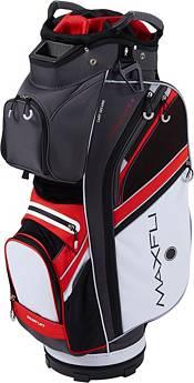 Maxfli 2019 Honors Plus Golf Cart Bag product image