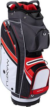 Maxfli 2019 Honors Plus Golf Cart Bag product image