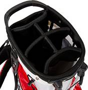 Maxfli 2019 H2onors Stand Golf Bag product image
