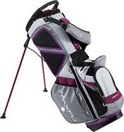 Maxfli Women's 2019 Honors Plus Stand Golf Bag product image