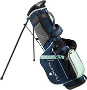 Maxfli Women's 2019 Sunday Stand Golf Bag product image