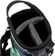 Maxfli Women's 2019 Sunday Stand Golf Bag product image