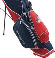 Maxfli 2020 Air Stand Golf Bag product image