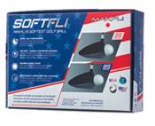 Maxfli 2020 USA Softfli Balls - 12 Pack product image