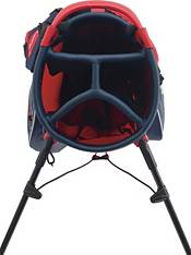 Maxfli 2021 Air Stand Golf Bag product image