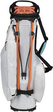 Maxfli Women's 2021 Honors+ 14-Way Stand Bag product image