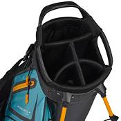 Maxfli 2021 Honors+ 5-Way Stand Bag product image