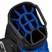 Maxfli 2021 Honors+ 14-Way Cart Bag product image