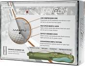 Maxfli TriFli Golf Balls product image