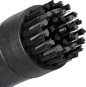 Maxfli Compact Aqua Brush product image