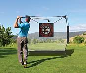 Maxfli 7' x 7' Golf Hitting Net product image
