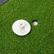 Maxfli Performance Series Premium Golf Hitting Mat product image