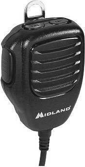Midland MicroMobile Two-Way Radio product image