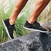 OluKai Men's Mio Li Casual Shoes product image