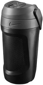 Nike Fuel 64 oz. Jug product image