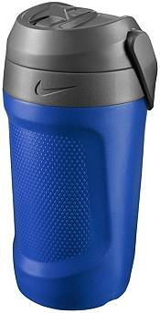 Nike Fuel 64 oz. Jug product image