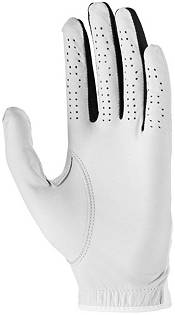 Nike Men's Tech Extreme VI Golf Glove product image