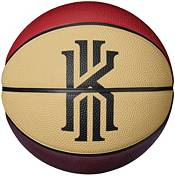 Nike Kyrie Skills Mini Basketball product image