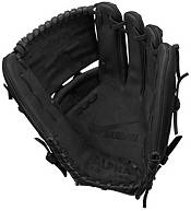 Nike 11.75'' Alpha Elite Glove 2020 product image