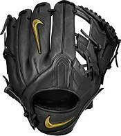Nike 11.75'' Alpha Huarache Series Glove 2020 product image