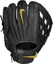 Nike 11.75'' Hyperdiamond Series Fastpitch Glove 2020 product image
