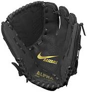 Nike Youth 11.5'' Alpha Edge Glove 2020 product image