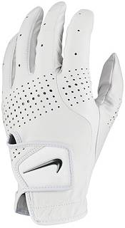 Nike Men's Tour Classic III Golf Glove product image