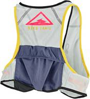 Nike Men's Trail Running Vest product image