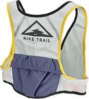Nike Women's Trail Running Vest product image