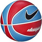"""Nike Dominate Outdoor Official Basketball (29.5"""") product image"""