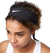 Nike Dri-FIT Head Tie product image