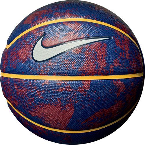 c645fd7fa82 Nike Lebron Mini Basketball. noImageFound. Previous. 1. 2