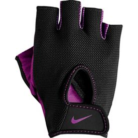 e7506622 Nike Women's Fundamental Training Gloves II | DICK'S Sporting ...