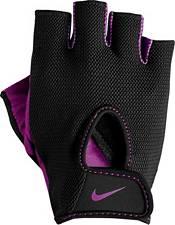 Nike Women's Fundamental Training Gloves II product image