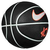 """Nike Durant Playground Official Basketball (29.5"""") product image"""